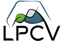 logo LPCV